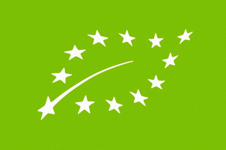 Control CE Ecologic Agriculture