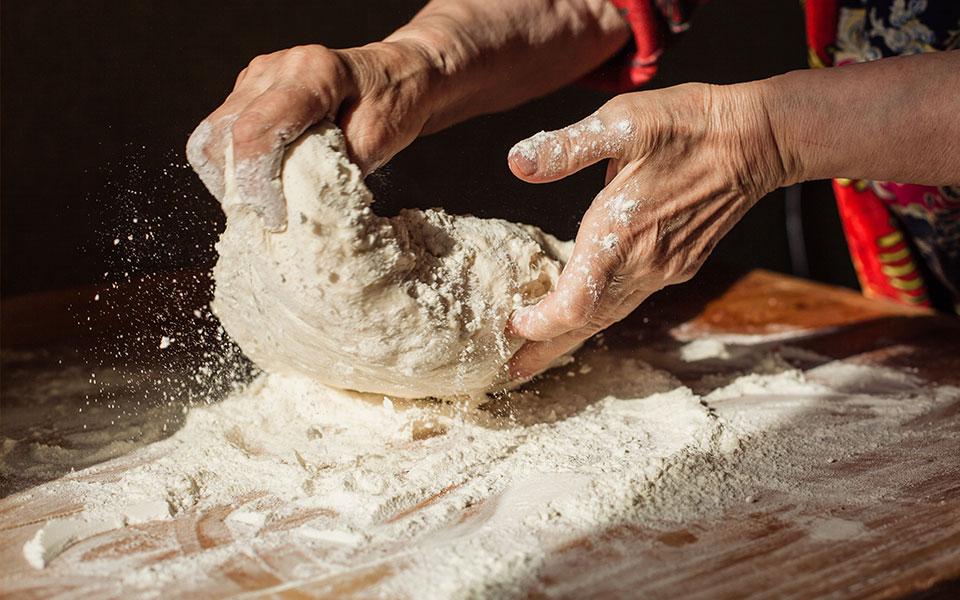 Tradición y artesanías en Biodarma