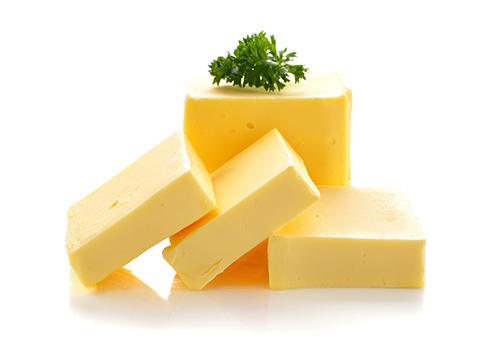 Propiedades de la mantequilla ecológica