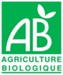 Certifique Agriculture Biologique
