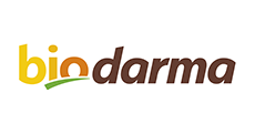 Biodarma